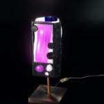 TL0502-lampade-tavolo-abat-jour-design-murano-cristallo-artigianali-lusso-moderne-classiche-artistiche