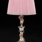 TL0525-lampade-tavolo-abat-jour-design-murano-cristallo-artigianali-lusso-moderne-classiche-artistiche