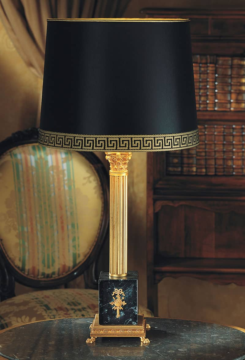 Lampade Da Tavolo Di Design Abat Jour Moderne E Classiche In Cristallo Di Murano Lusso Artigianale E Artistico