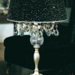 TL0826-lampade-tavolo-abat-jour-design-murano-cristallo-artigianali-lusso-moderne-classiche-artistiche
