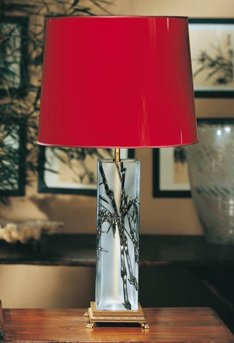 TL0894-lampade-tavolo-abat-jour-design-murano-cristallo-artigianali-lusso-moderne-classiche-artistiche