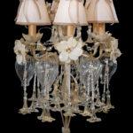 TL1333-lampade-tavolo-abat-jour-design-murano-cristallo-artigianali-lusso-moderne-classiche-artistiche
