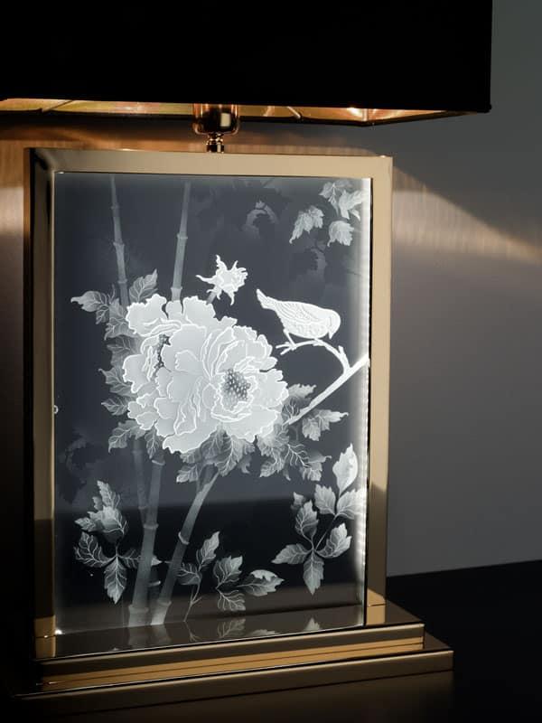 TL1381-lampade-tavolo-abat-jour-design-murano-cristallo-artigianali-lusso-moderne-classiche-artistiche