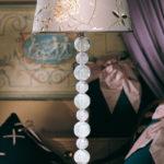 TLM099-lampade-tavolo-abat-jour-design-murano-cristallo-artigianali-lusso-moderne-classiche-artistiche