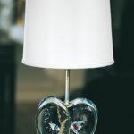 TLM301-lampade-tavolo-abat-jour-design-murano-cristallo-artigianali-lusso-moderne-classiche-artistiche