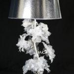 TLM830-lampade-tavolo-abat-jour-design-murano-cristallo-artigianali-lusso-moderne-classiche-artistiche