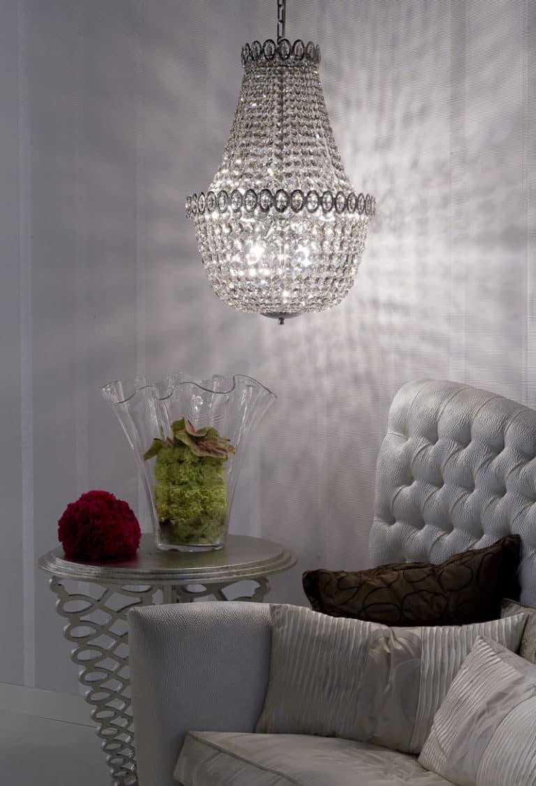 lampadari-cristallo-classici-moderni-sospesi-design-goccia-italiani