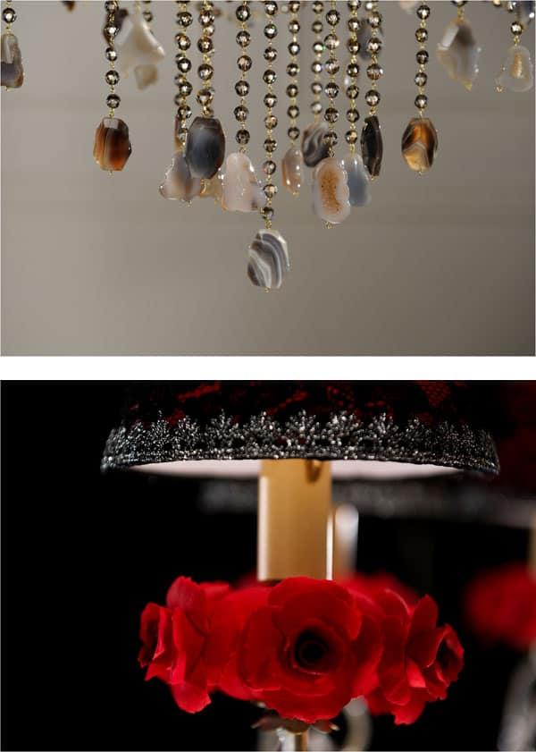 particolari2-lampadari-vetro-murano-chandelier-veneziani-cristallo-vintage