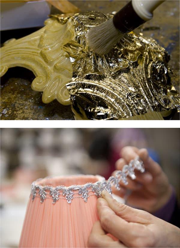 particolari3-lampadari-vetro-murano-chandelier-veneziani-cristallo-vintage