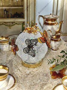 Lampada_da_tavolo_ricaricabile-design-lusso-decorativa-cordless-senza-fili-usb-2