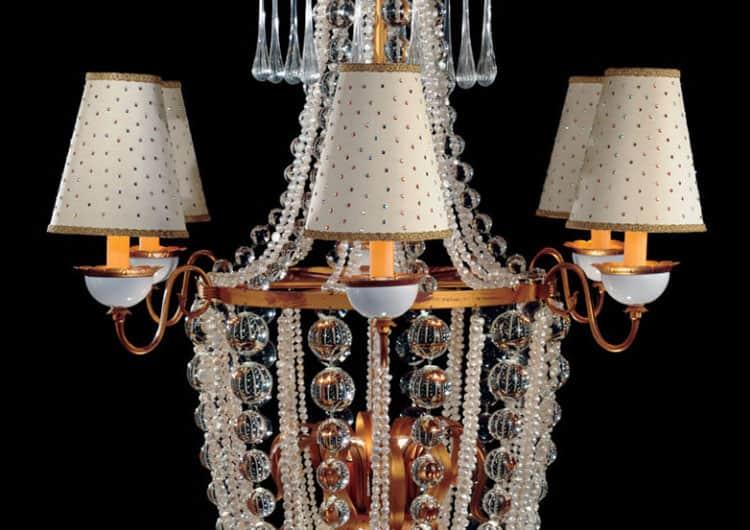 luxury-lighting-chandeliers-from-italy-decorative-chanel-modern-crystal-chandelier-high-end-chandelier-italian-designer
