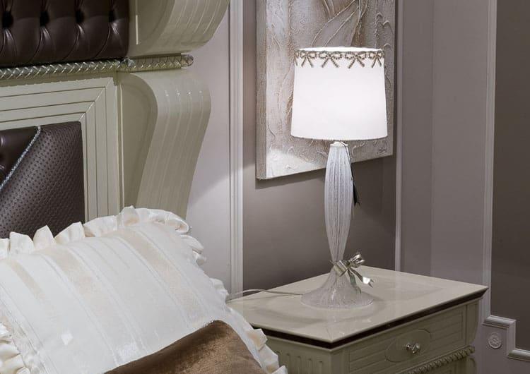 particular-table-lamps-unique-murano-glass-exclusive-elegant-abat-jour-handmade-designer-luxury-unusual-italian-high-end