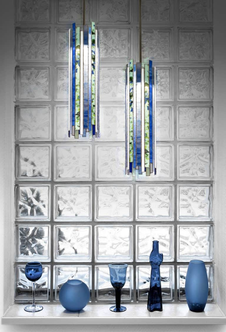 CH0600-chandeliers-from-italy-luxury-murano-glass-living-kitchen-dining-room-high-end-venetian-luxe-italy