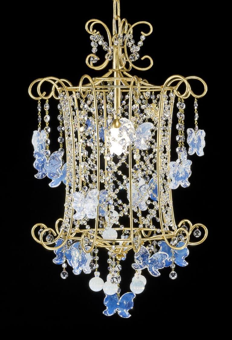 CH0908R-chandeliers-from-italy-luxury-murano-glass-butterflies-gold-foil-romantic-high-end-venetian-luxe-large-crystal-chandelier-italian