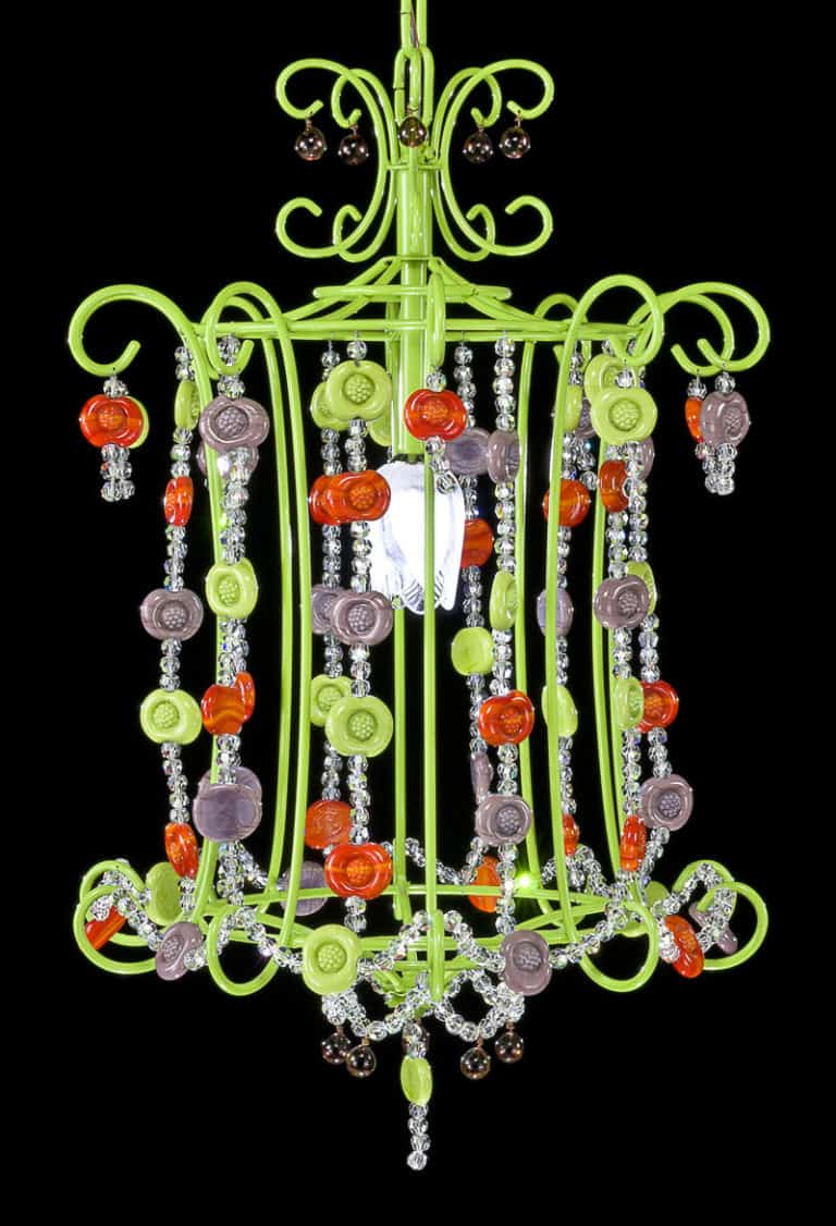 CH0924S-crystal-chandeliers-from-italy-luxury-design-murano-glass-lantern-high-end-venetian-luxe-large-crystal-chandelier-cool-decorative-italy