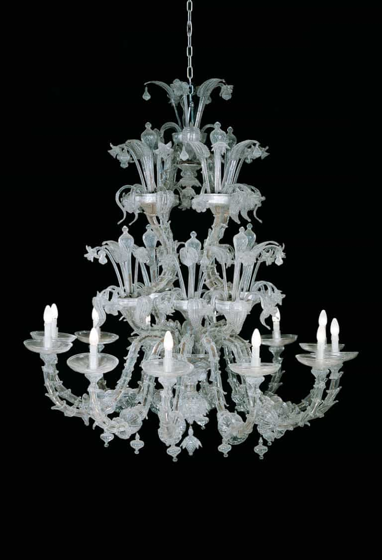 CH1000-chandeliers-from-italy-luxury-murano-glass-high-end-venetian-luxe-large-crystal-chandelier-italian