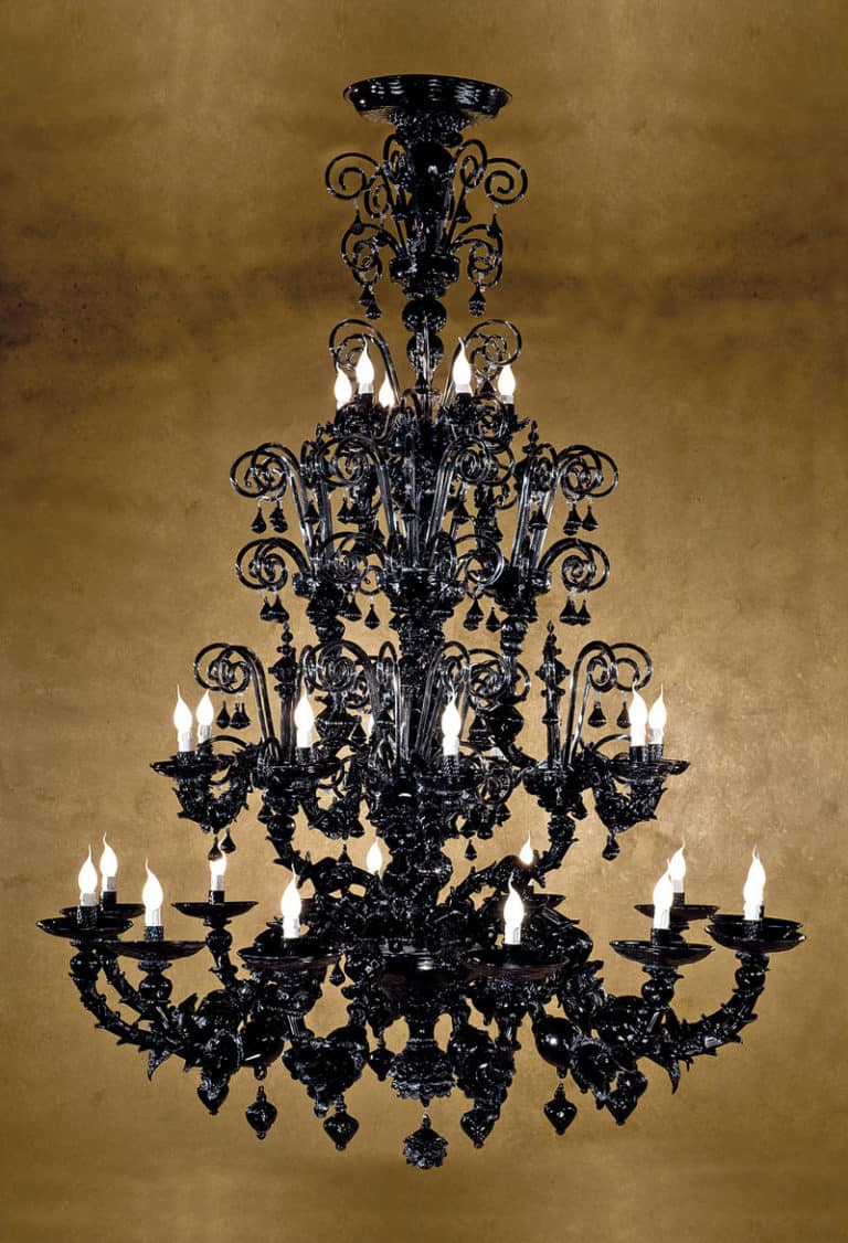 CH1020-chandeliers-from-italy-luxury-murano-glass-high-end-venice-luxe-large-crystal-chandelier-italian