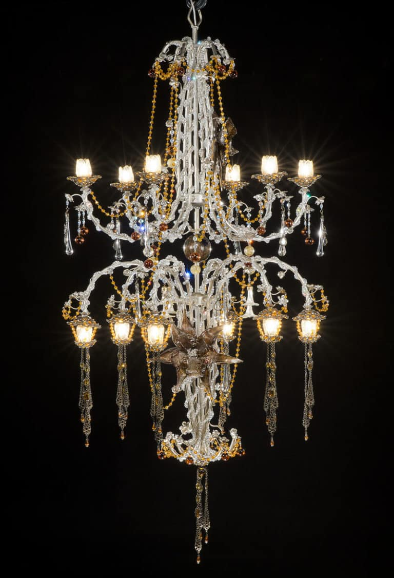 CH1352-crystal-chandeliers-from-italy-luxury-design-murano-glass-princess-high-end-venetian-luxe-large-crystal-chandelier-decorative-italy