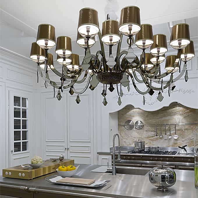 CH1365-crystal-chandeliers-from-italy-luxury-design-murano-glass-mirror-high-end-venetian-luxe-large-crystal-chandelier-decorative-italy