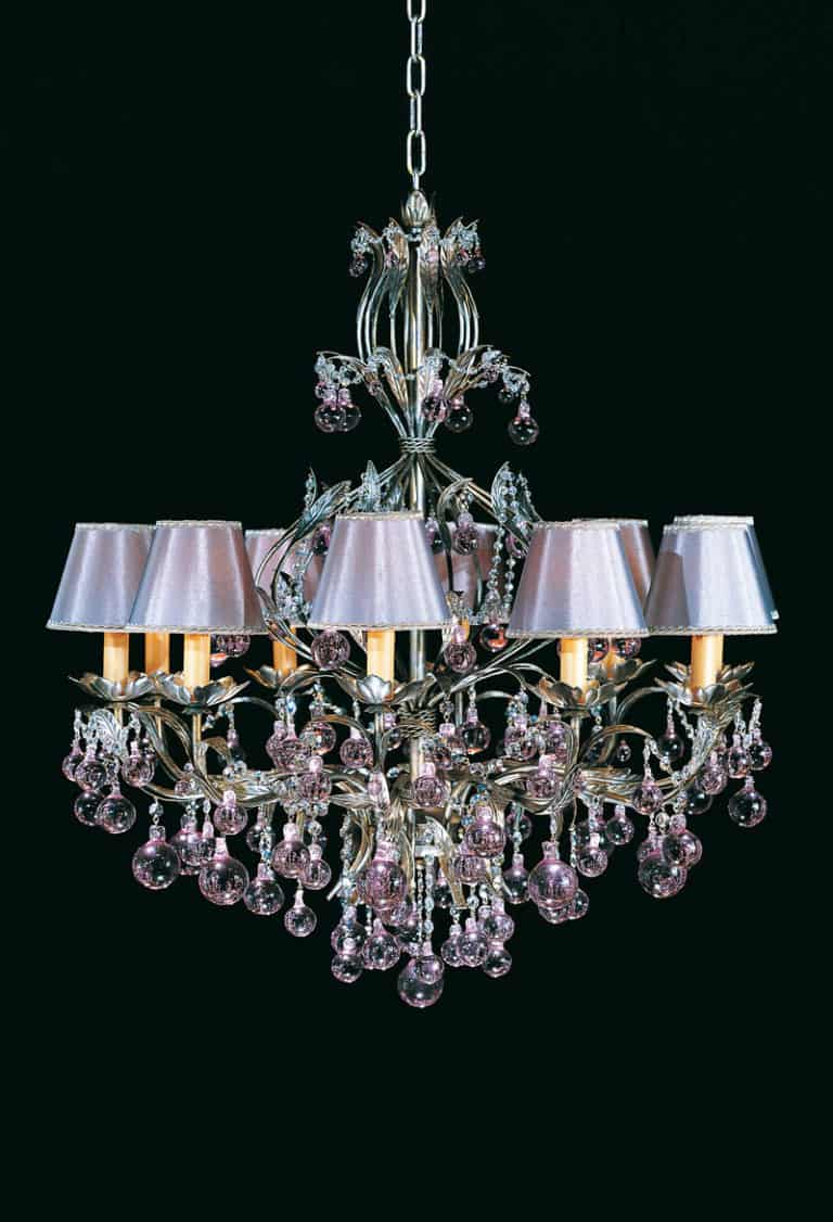 CH1850-chandeliers-from-italy-luxury-murano-glass-living-kitchen-dining-bed-room-high-end-venetian-luxe-large-crystal-chandelier-italy