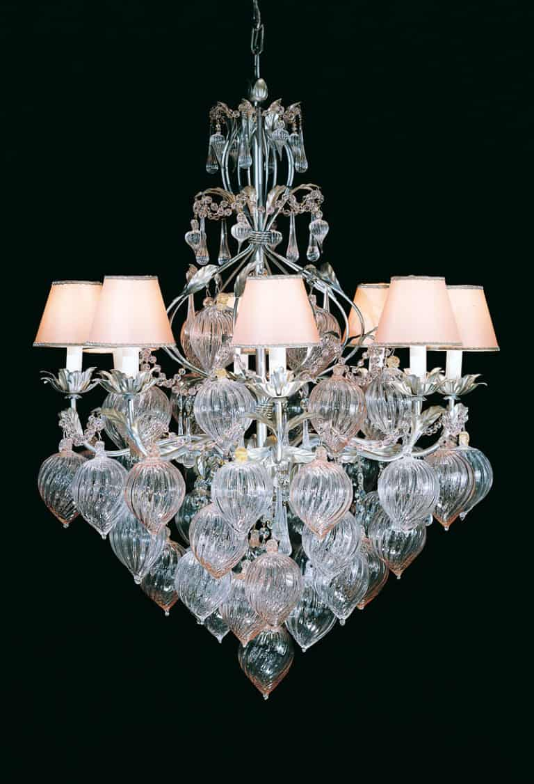CH1883-chandeliers-from-italy-luxury-murano-glass-living-kitchen-dining-bed-room-high-end-venetian-luxe-large-crystal-chandelier-italy
