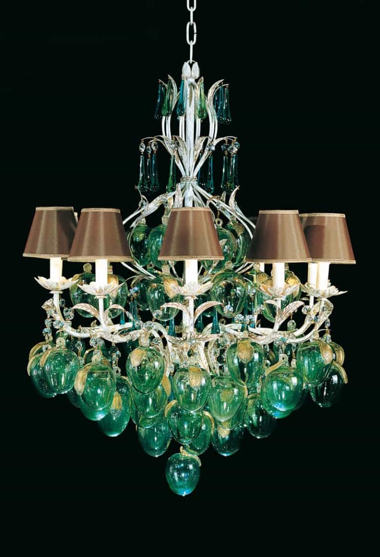 CH1885-chandeliers-from-italy-luxury-murano-glass-living-kitchen-dining-bed-room-high-end-venetian-luxe-large-crystal-chandelier-italy
