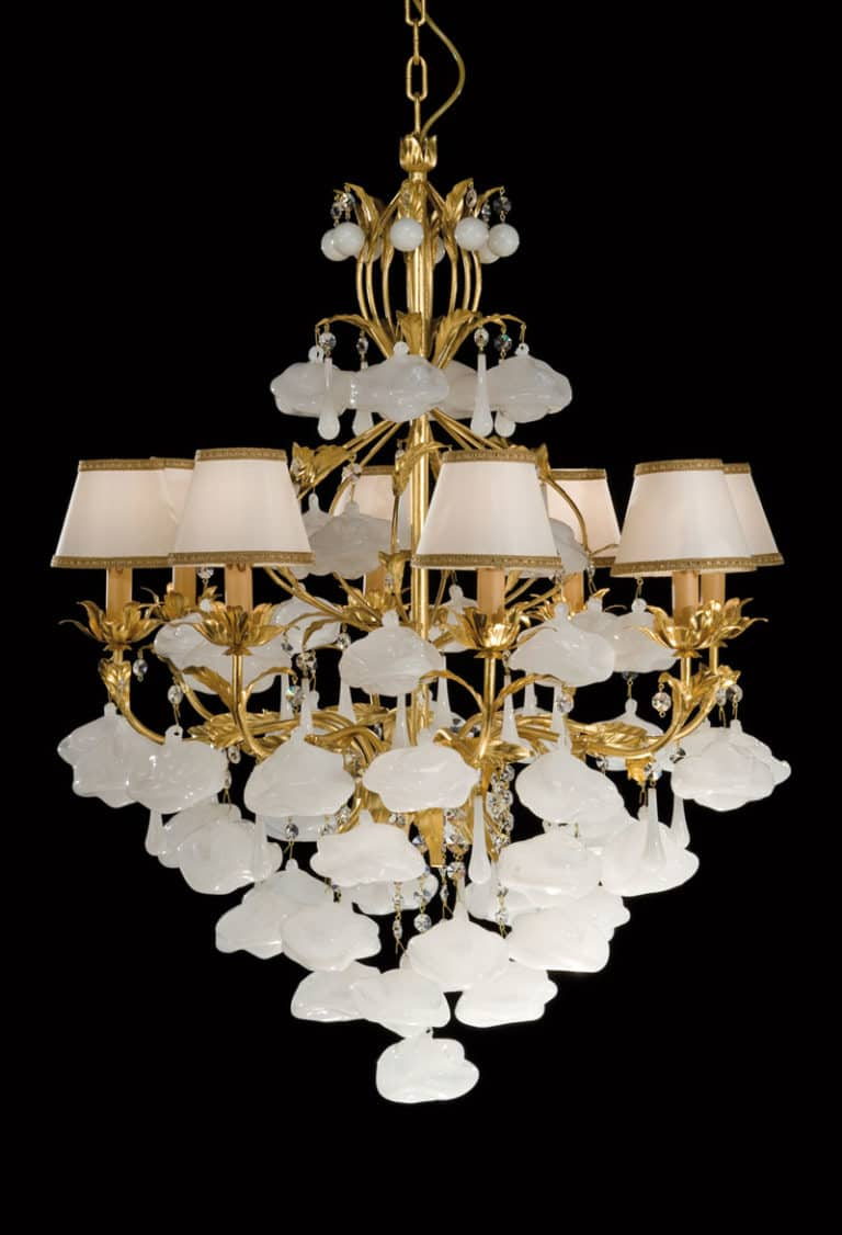 CH1892-chandeliers-from-italy-luxury-murano-glass-living-kitchen-dining-bed-room-high-end-venetian-luxe-large-crystal-chandelier-italy