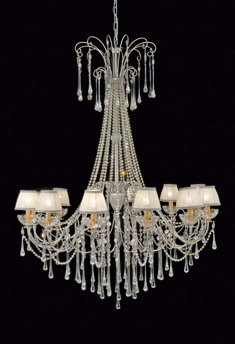 CH2227-crystal-chandeliers-from-italy-luxury-design-murano-glass-princesse-high-end-venetian-luxe-large-crystal-chandelier-decorative-italy