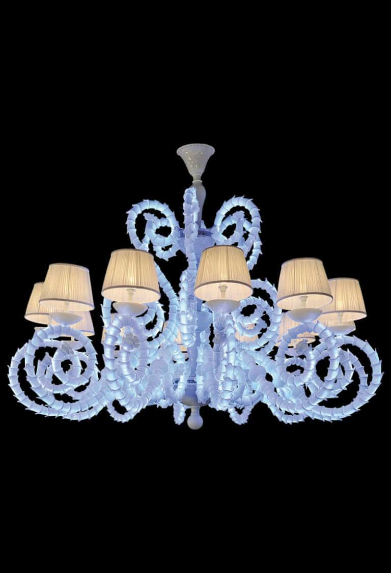 CH2408-chandeliers-from-italy-luxury-led-murano-glass-high-end-venetian-luxe-modern-crystal-chandelier-italian