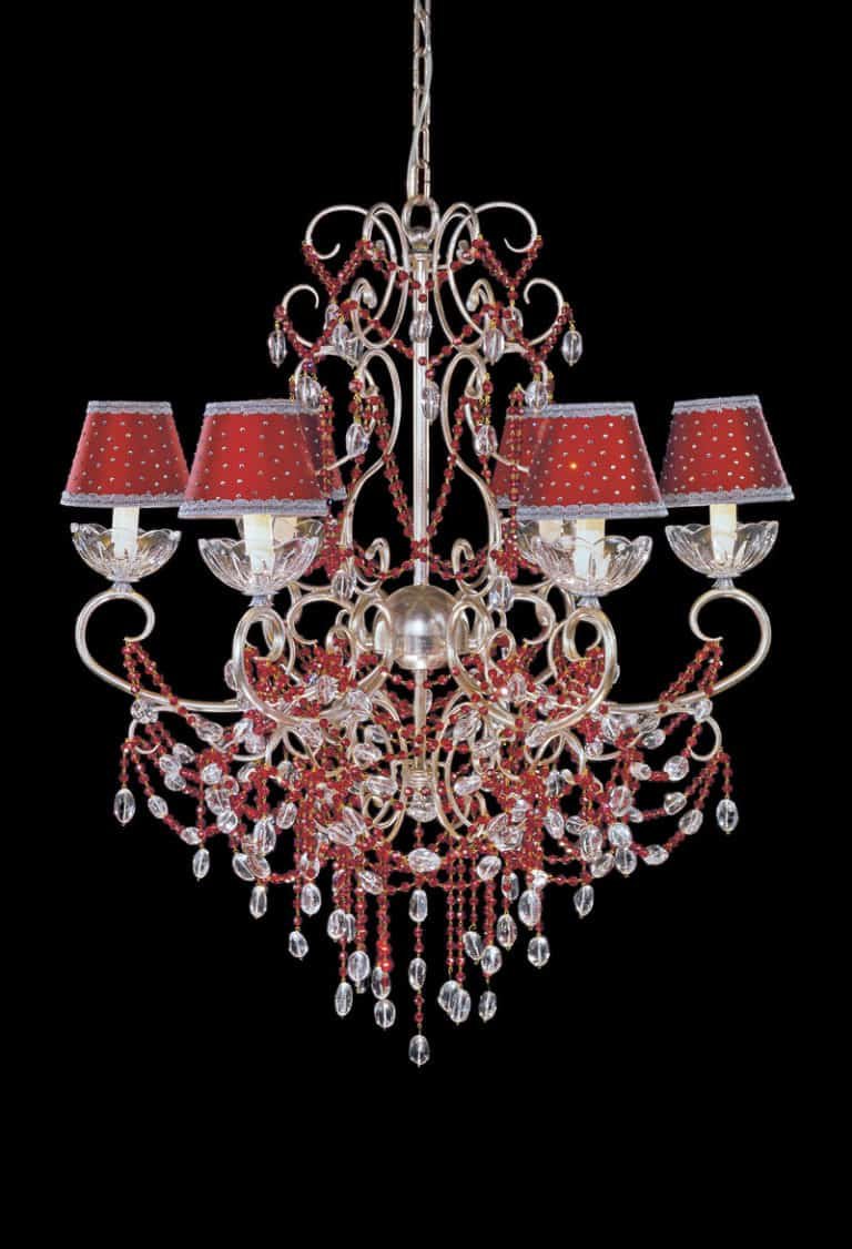 CH2560-crystal-chandeliers-from-italy-luxury-design-murano-glass-high-end-venetian-luxe-large-crystal-swarovski-chandelier-decorative-italy