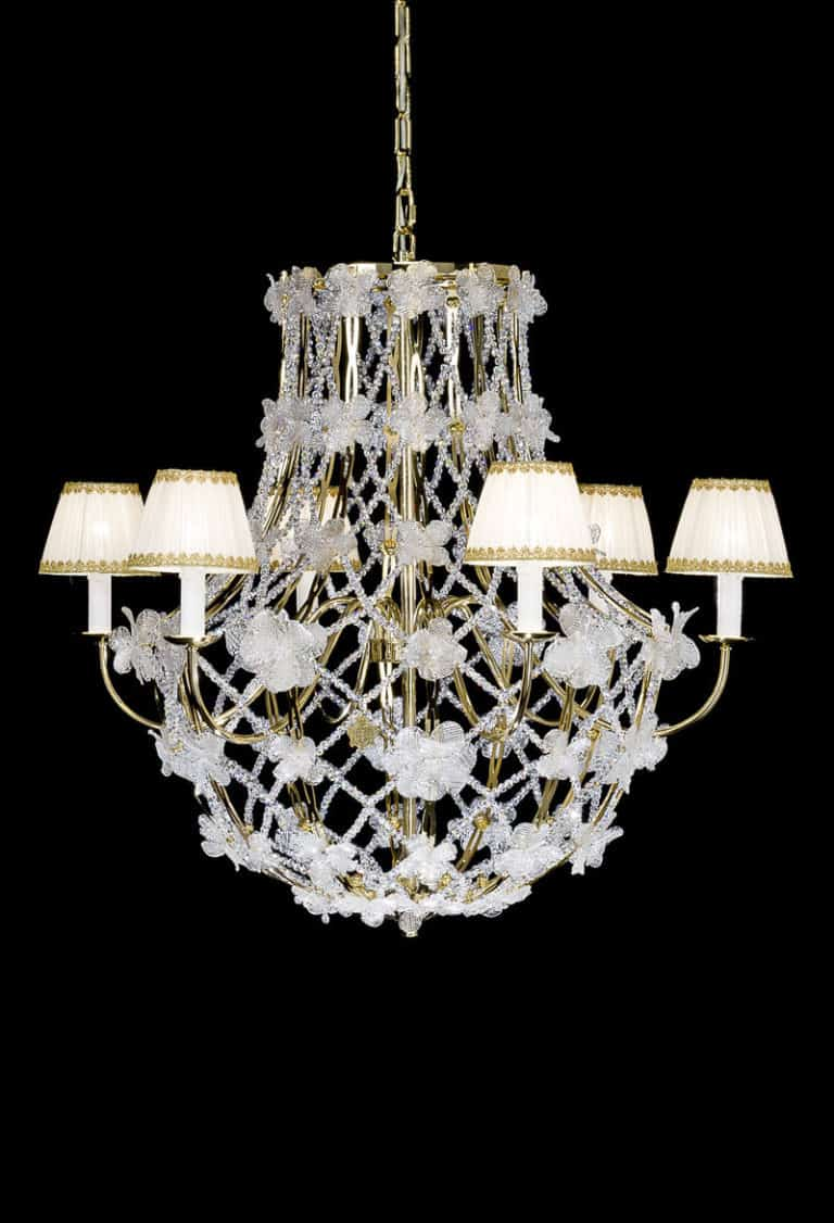CH2880-chandeliers-from-italy-luxury-murano-glass-living-kitchen-dining-bed-room-high-end-venetian-luxe-large-crystal-chandelier-flowers-italy