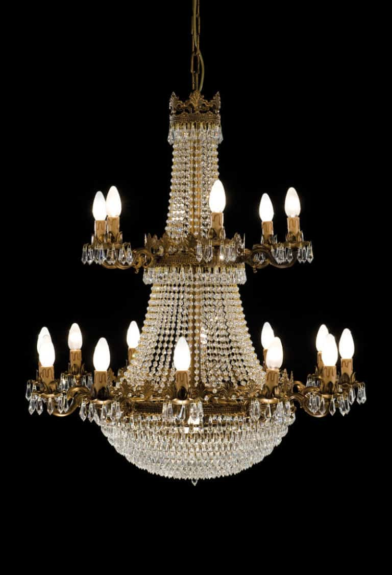 CH3100-crystal-chandeliers-from-italy-luxury-design-murano-glass-emperor-style-high-end-venetian-luxe-large-crystal-chandelier-decorative-italy (2)