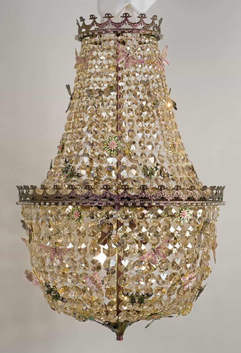 CH3103-crystal-chandeliers-from-italy-luxury-design-murano-glass-high-end-venetian-luxe-large-crystal-chandelier-decorative-italy
