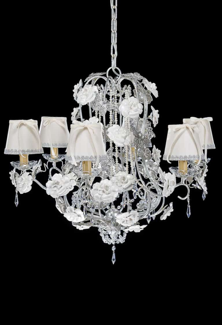 CH3205-crystal-chandeliers-from-italy-luxury-design-murano-glass-chanel-high-end-venetian-luxe-large-crystal-chandelier-decorative-italy