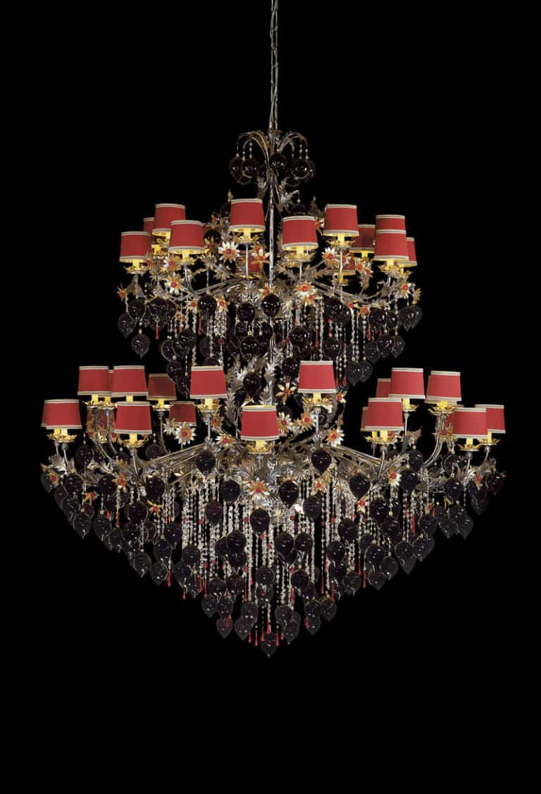 CH3300-chandeliers-from-italy-luxury-murano-glass-high-end-decorative-venetian-luxe-large-crystal-chandelier-italian (2)