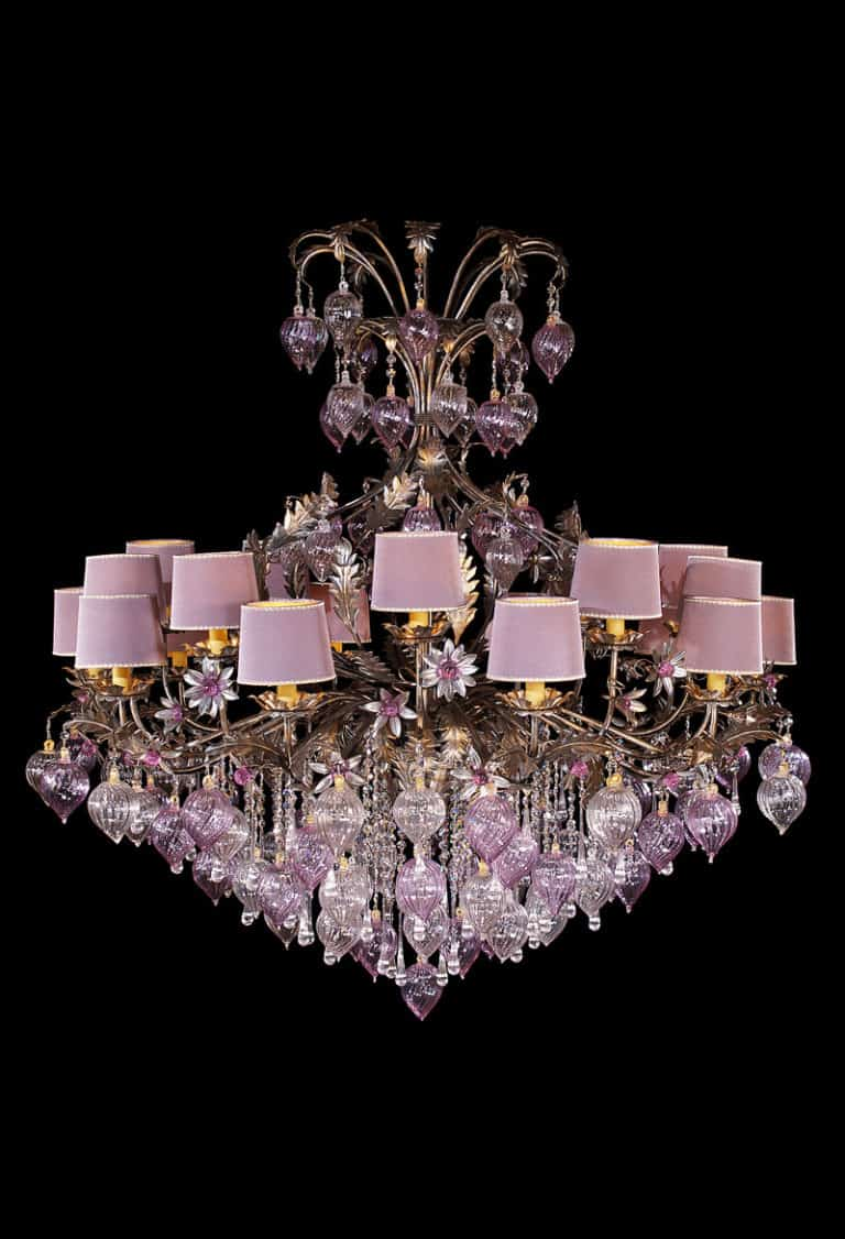 CH3300-chandeliers-from-italy-luxury-murano-glass-high-end-venetian-luxe-decorative-large-crystal-chandelier-italian