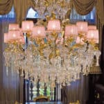 CH3333-chandeliers-from-italy-luxury-murano-glass-high-end-venetian-luxe-decorative-large-crystal-chandelier-italian-handmade