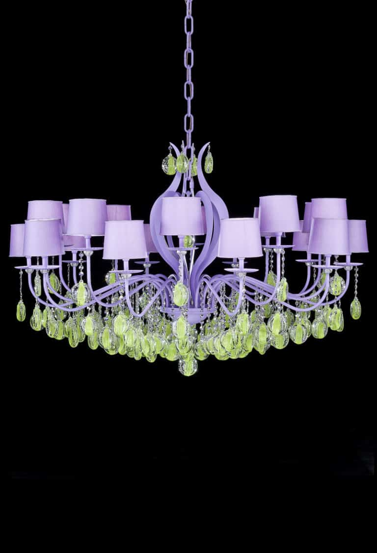 CH3467-crystal-chandeliers-from-italy-luxury-design-murano-glass-green-high-end-venetian-luxe-large-crystal-chandelier-decorative-italy