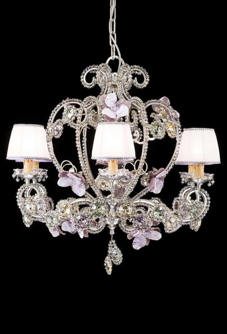 CH3500-chandeliers-from-italy-luxury-murano-glass-flowers-high-end-venetian-luxe-modern-crystal-chandelier-italian