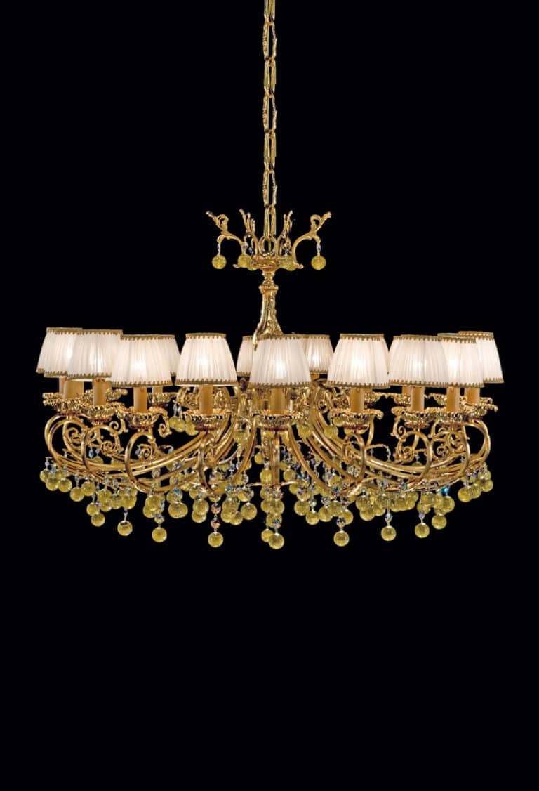 CH5550-chandeliers-from-italy-luxury-murano-glass-gold-living-kitchen-dining-bed-room-high-end-venetian-luxe-large-crystal-chandelier-italy
