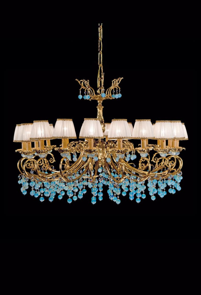 CH5550-chandeliers-from-italy-luxury-murano-glass-living-kitchen-dining-bed-room-high-end-venetian-luxe-opalite-large-crystal-chandelier-italy