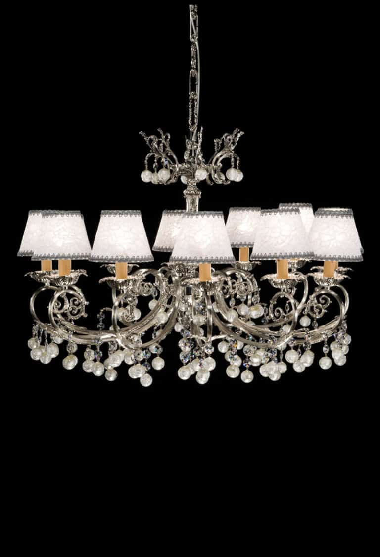 CH5550-chandeliers-from-italy-luxury-murano-glass-silver-living-kitchen-dining-bed-room-high-end-venetian-luxe-large-crystal-chandelier-italy