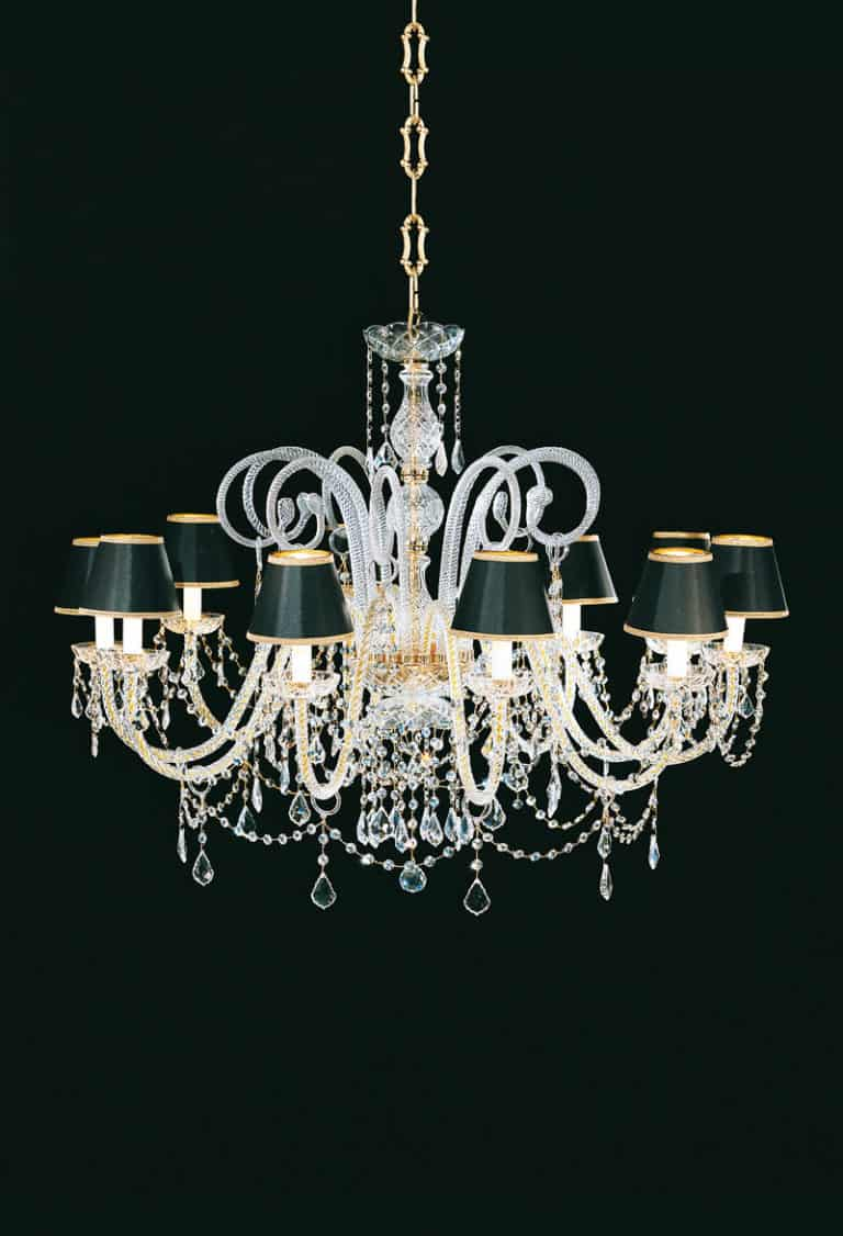 CHK800-crystal-chandeliers-from-italy-luxury-design-murano-glass-high-end-venetian-luxe-large-crystal-chandelier-decorative-italy