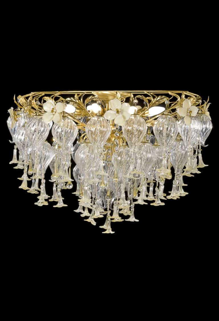 CL1333-chandeliers-from-italy-luxury-ceiling-murano-glass-high-end-venetian-luxe-large-crystal-chandelier-italian