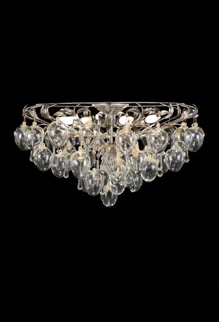 CL1880-chandeliers-from-italy-luxury-murano-glass-living-kitchen-dining-bed-room-high-end-venetian-luxe-large-crystal-chandelier-ceiling-italy