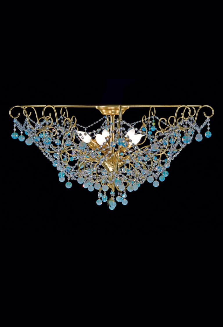 CL5550-chandeliers-from-italy-luxury-murano-glass-living-kitchen-dining-bed-room-high-end-venetian-luxe-large-crystal-chandelier-ceiling-italy