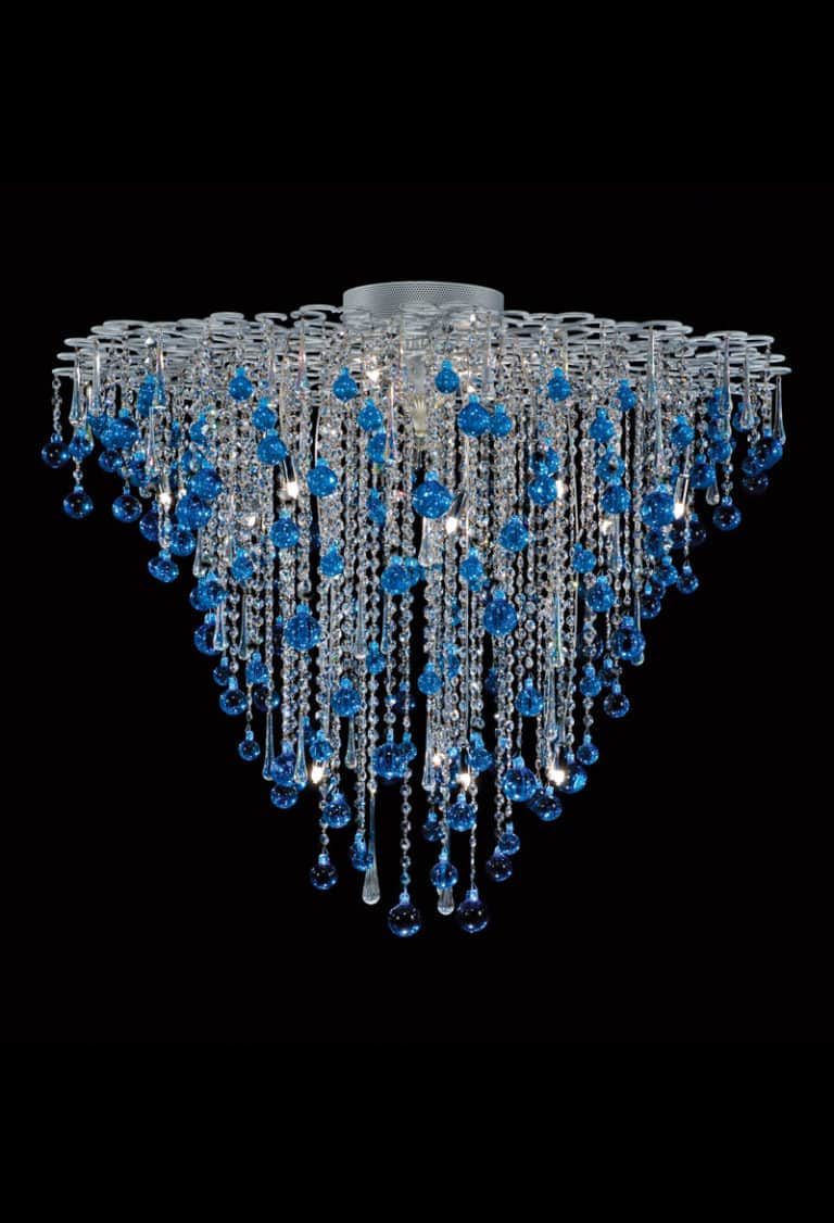 CL8050-chandeliers-from-italy-luxury-ceiling-murano-glass-high-end-venetian-luxe-modern-crystal-chandelier-italian