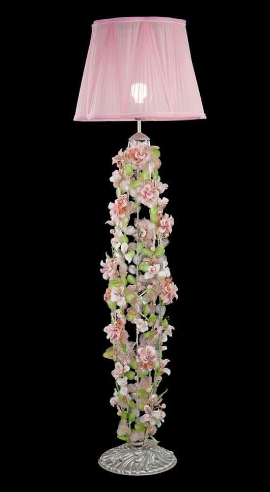 FL3700-floor-lamps-elegant-cool-crystals-flowers-murano-glass-abat-jour-handmade-designer-luxury-unusual-italian-high-end