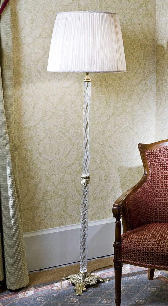 FL8401-floor-lamps-elegant-cool-crystals-murano-glass-abat-jour-handmade-designer-luxury-unusual-italian-high-end