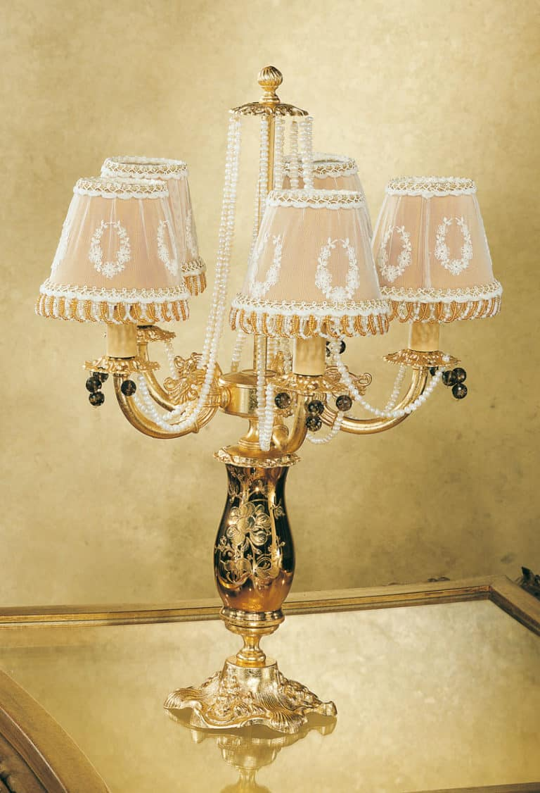 TL0323-table-lamps-unique-gold-foil-murano-glass-abat-jour-handmade-luxury-unusual-italian-high-end